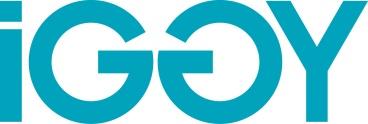 IGGY_Logo_Blue_DDA