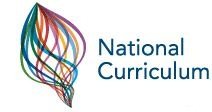 Old NC logo Capture