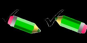 pencil-145970_640