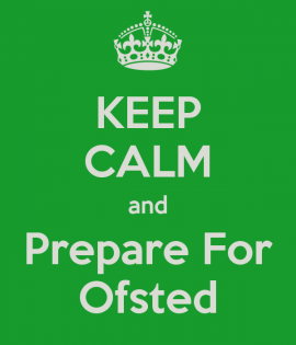 keep-calm-and-prepare-for-ofsted-6