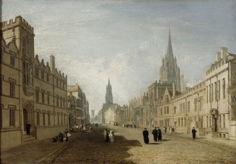 turner-oxford-high-st
