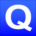 Blue_square_Q