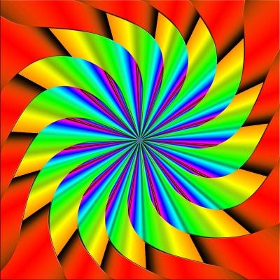 spiral-77493_1280