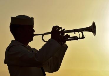 trumpeter-569862_640